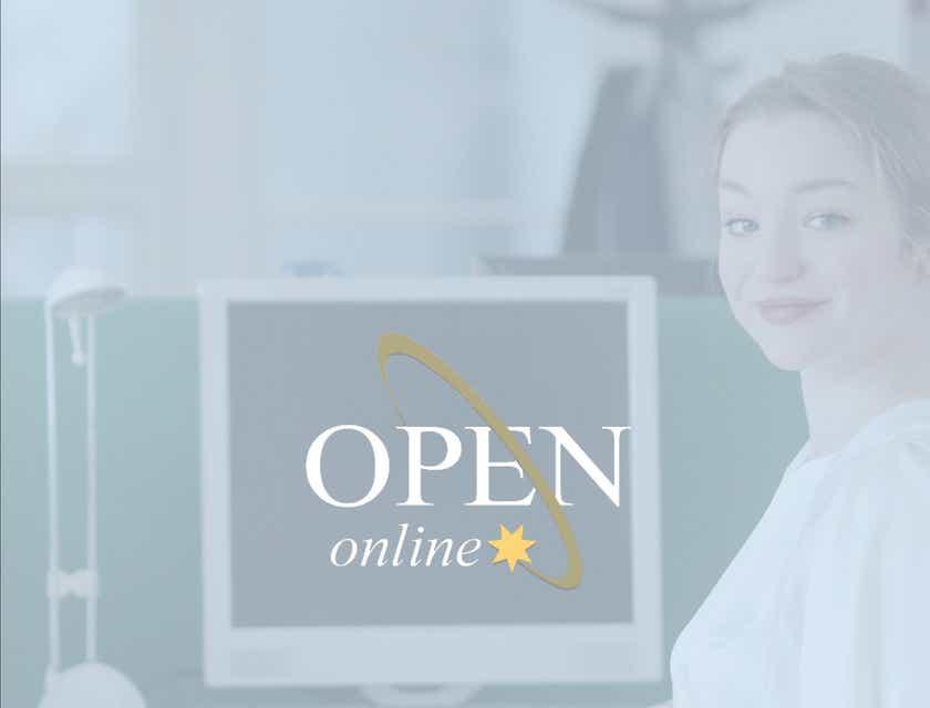 Open Online