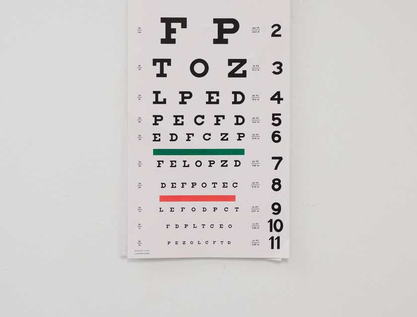 Optometry Job Boards