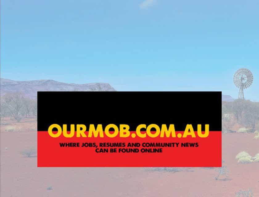 Ourmob.com.au