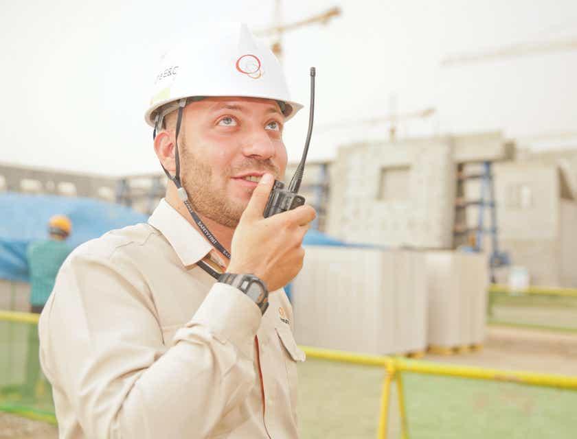 Petroleum Engineer Interview Questions