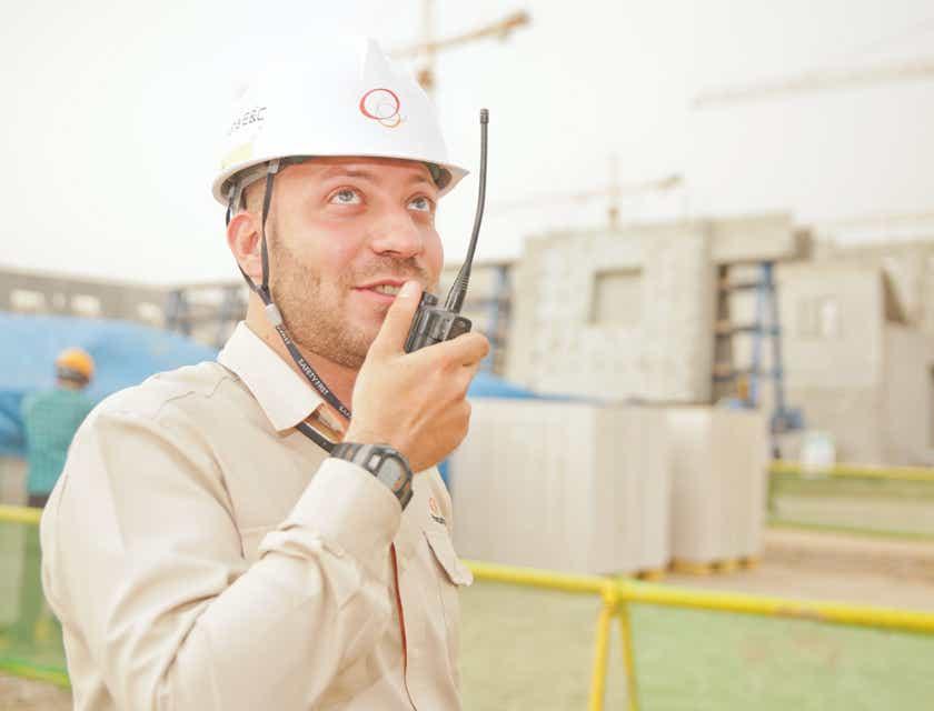 Petroleum Engineer Job Description