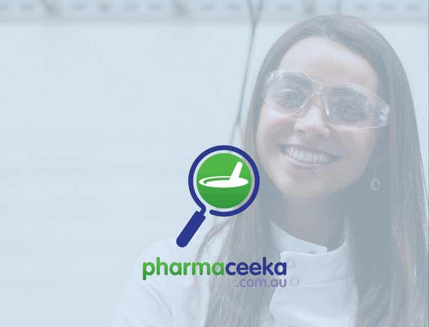 Pharmaceeka