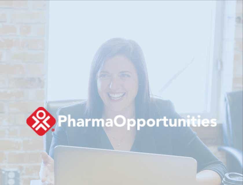 PharmaOpportunities