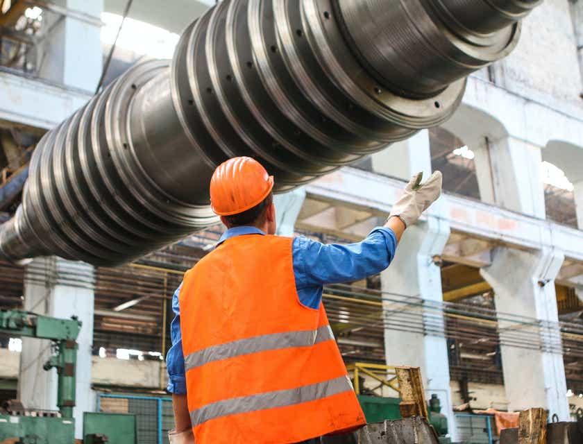 Pipeline Engineer Job Description