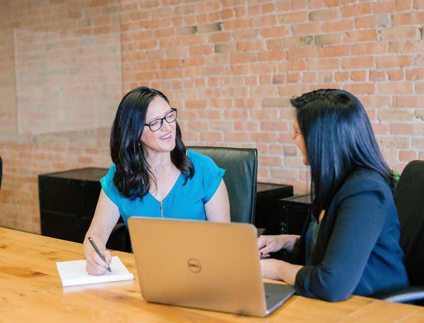 Public Relations Assistant Interview Questions