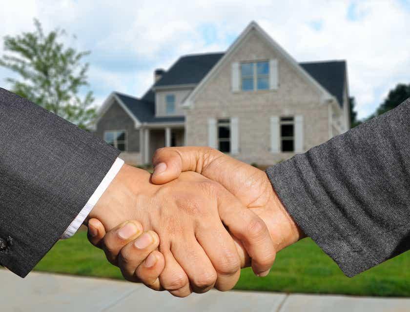 Real Estate Job Boards