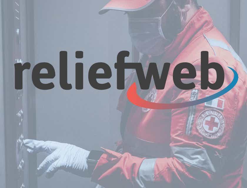 ReliefWeb