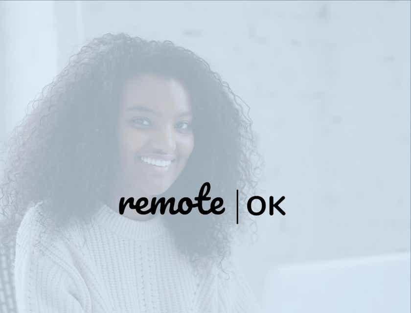 Remote OK