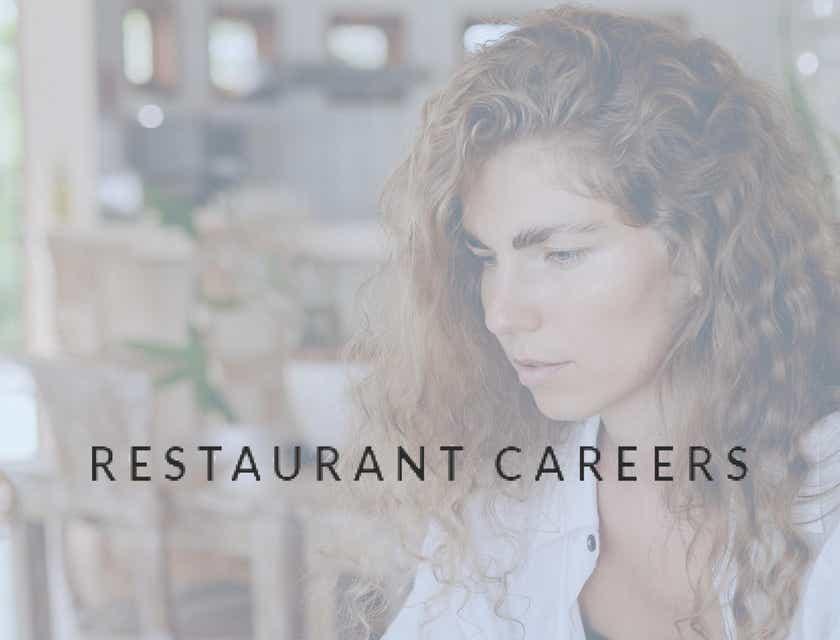 Restaurant Careers