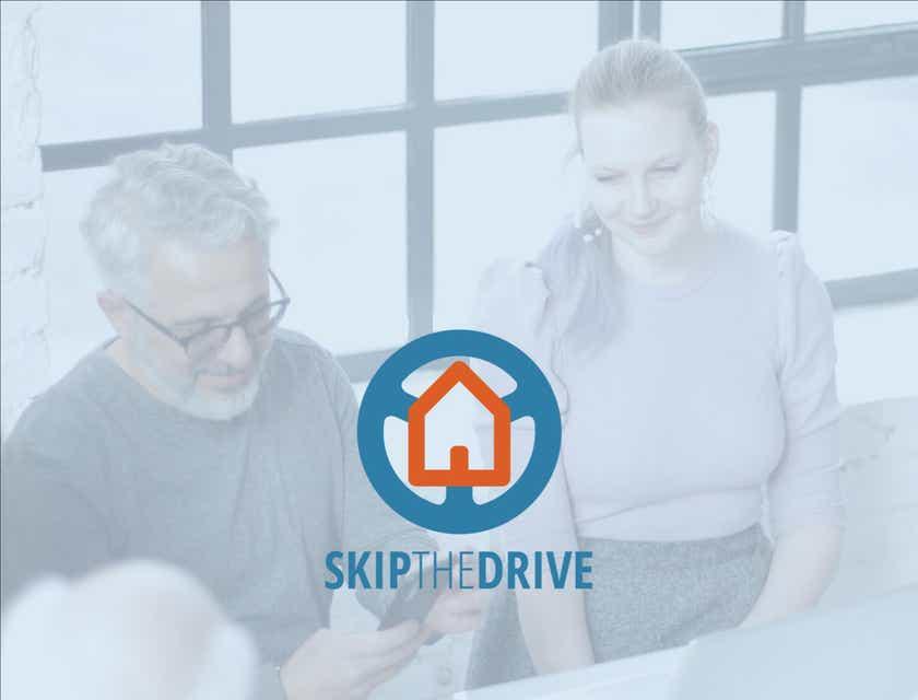 SkipTheDrive