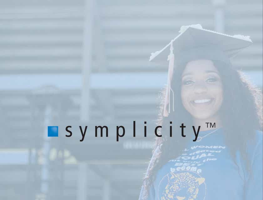 Symplicity