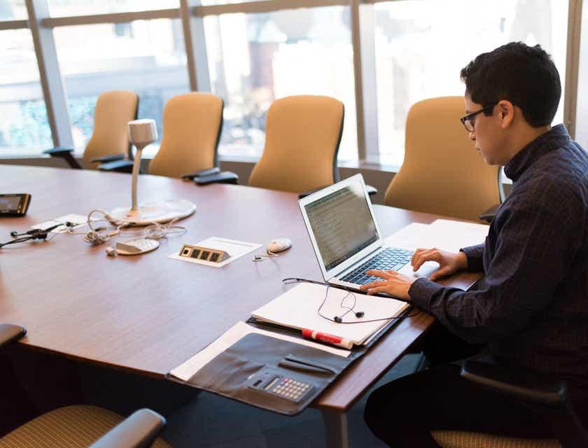 Tax Preparer Interview Questions