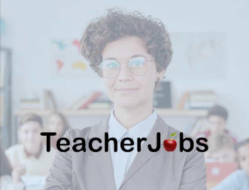 TeacherJobs