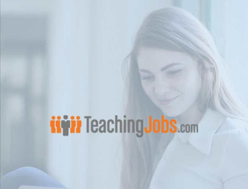 TeachingJobs.com