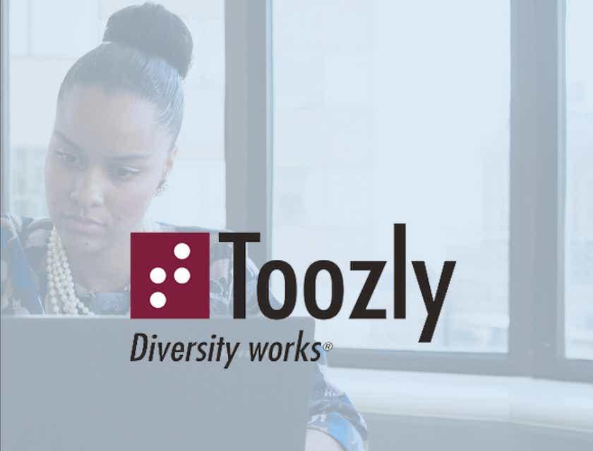Toozly