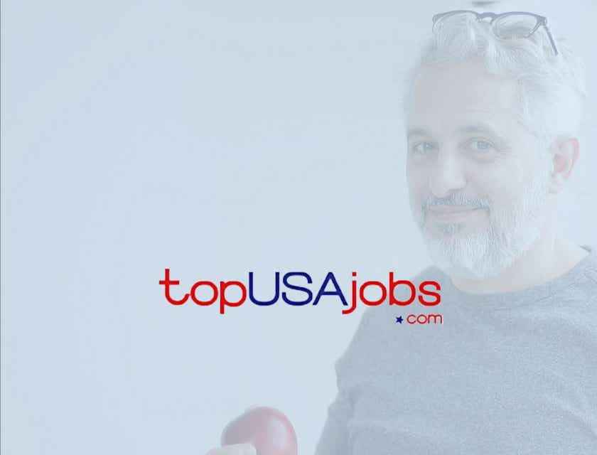 TopUSAJobs.com