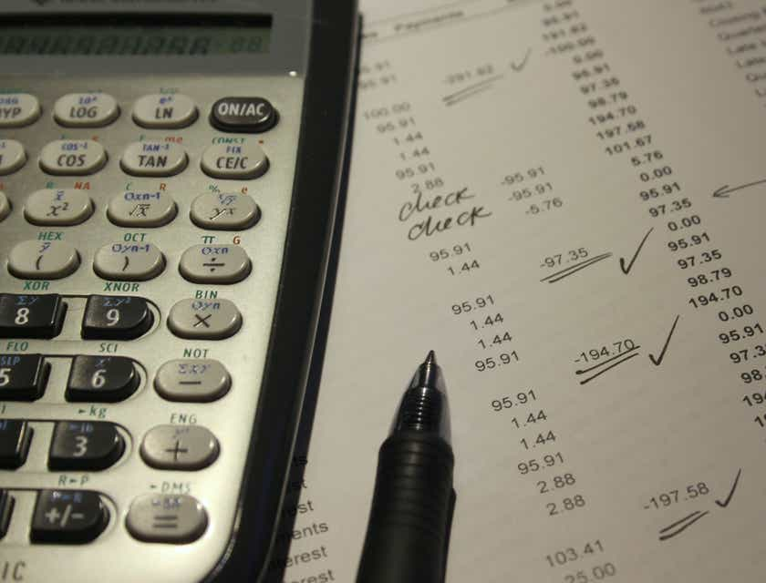 Where to Find Forensic Accountants