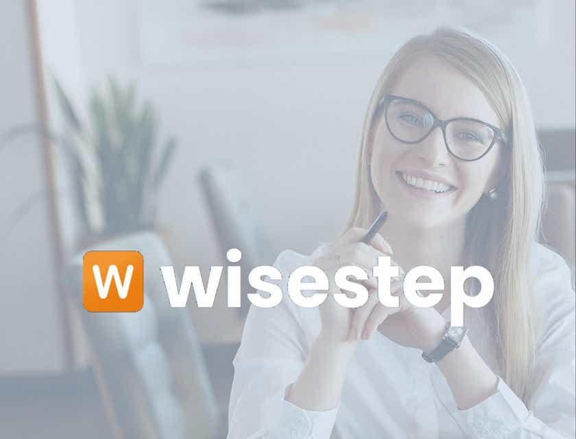 Wisestep
