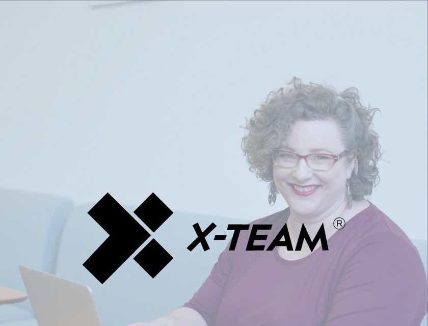 X-Team