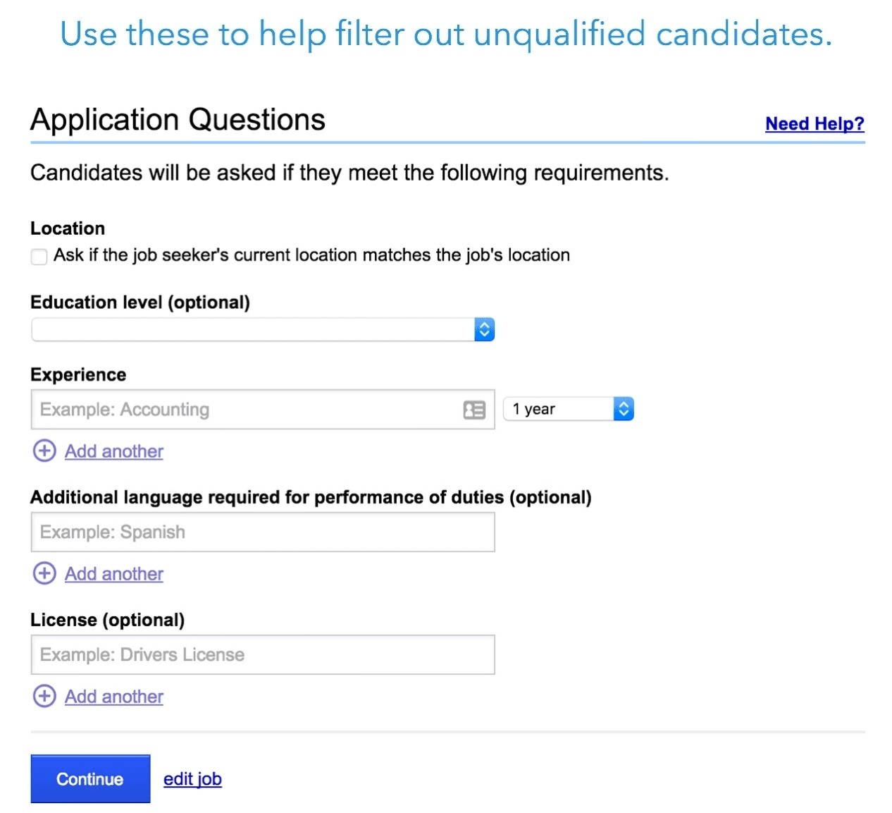 Indeed Job Posting: How to Post on Indeed + Pricing + Video